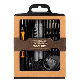 Furo FURO Toolkit for Replacing screen FT-12682