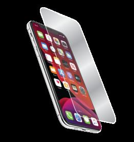 Logiix SO LOGiiX Phantom Glass Super tempered for iP11 Pro- Clear LGX-12999