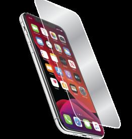 Logiix LOGiiX Phantom Glass Super tempered for iP11 Pro Max- Clear LGX-13001