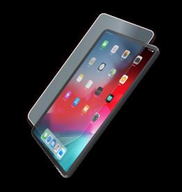Logiix Logiix | Glass Screen Protector iPad Air 3 10.5 / 10.2 LGX-13044