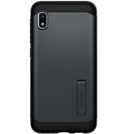 Spigen Spigen | Slim Armour Case for Samsung A10e SGP624CS27012