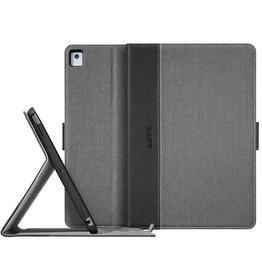 Laut LAUT   Profolio for iPad IPAD PRO 9.7/AIR/AIR 2 Case Black LAUT_IPD9_PF_BK