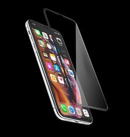 Logiix LOGiiX Phantom Glass HD Edge to Edge for iP11 Pro /XS/X LGX-13041