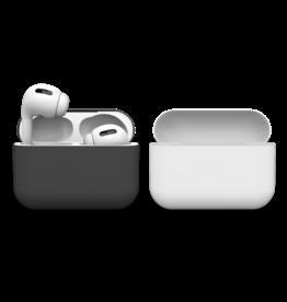 Logiix LOGiiX Peels Pro - Black/White LGX-13078
