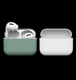 Logiix LOGiiX Peels | Pro - Viridian Green/White LGX-13080