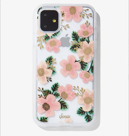 Sonix Clear Coat for iP11 - Southern Floral SX-292-0231-0111