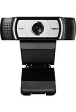 Logitech Logitech   C930e Business Webcam 960-000971