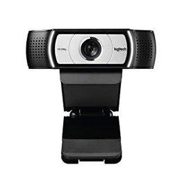 Logitech Logitech | C930e Business Webcam 960-000971