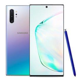 Samsung Samsung | Note 10+ | 12GB 256GB Silver | SM-N975WZSAXAC