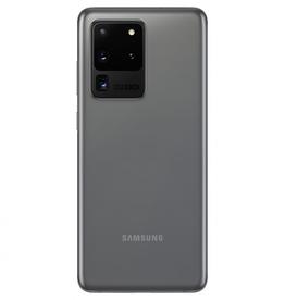 Samsung Samsung | Galaxy S20 Ultra 128GB Cosmic Gray SM-G988WZAAXAC