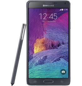 Samsung Refurbished | Samsung Note 4 PH-SM-NOTE4
