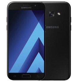 Samsung Refurbished | Samsung Galaxy A5 (2017) | 32GB | Smartphone PH-SM-GA5
