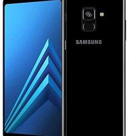 Samsung Refurbished | Samsung A8 32GB PH-SM-A8