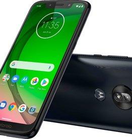 Motorola /// Motorola G7 Smartphone PAE00001CA