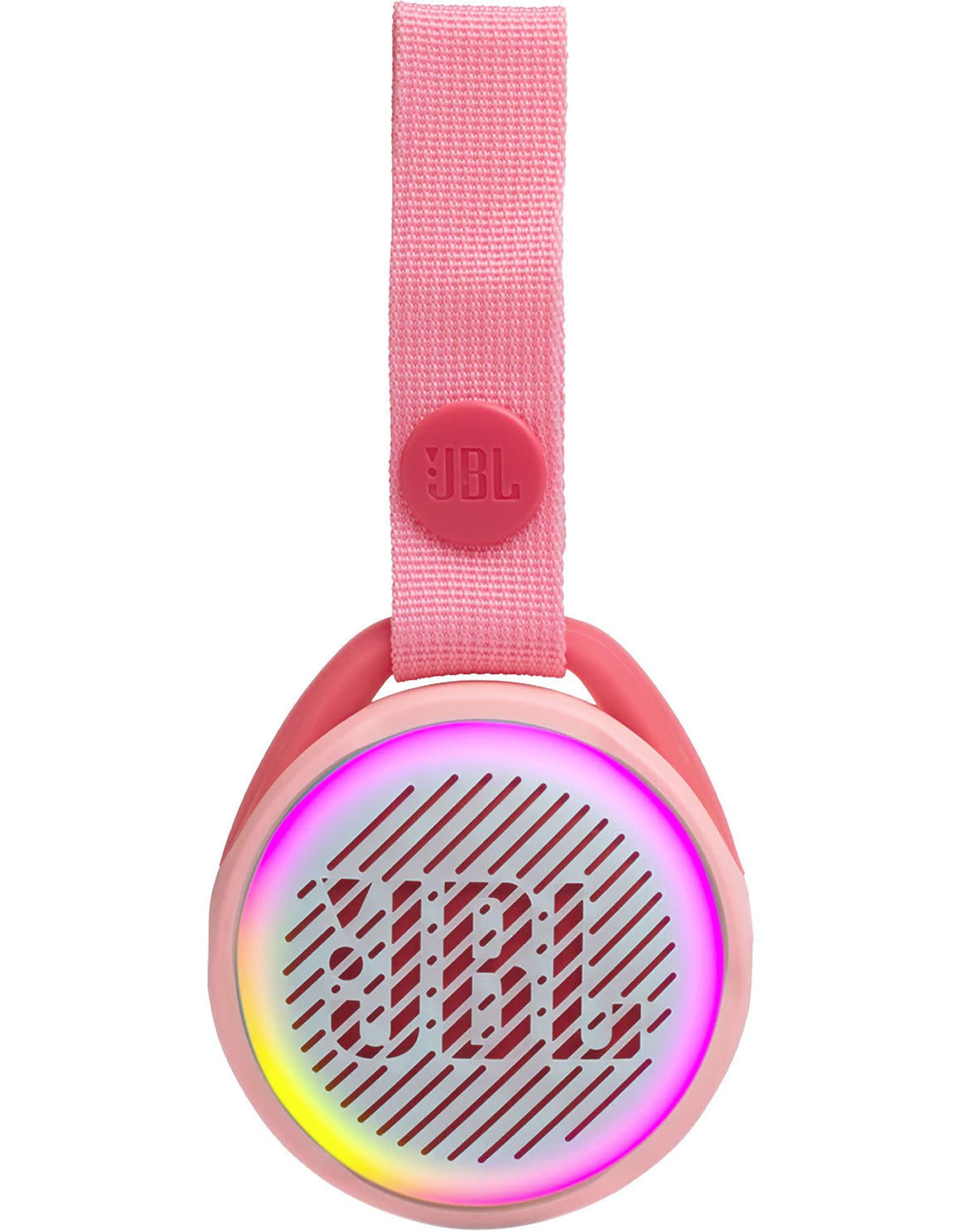 JBL JBL JR POP Kids BT Speaker JBLJRPOPPIKAM