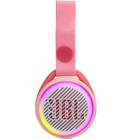 JBL JBL JR POP Kids BT Speaker JBLJRPOPPIKAM