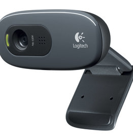 Logitech Logitech | C270 720p Webcam 960-000694