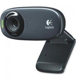 Logitech Logitech | WebcamC310 960-000585