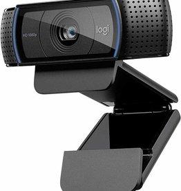 Logitech Logitech | C920 HD Pro Webcam 960-000764