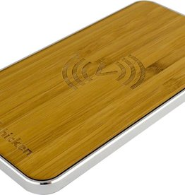 SO Fuse Chicken | Qi Wireless Gravity Touch Charging Base 46973