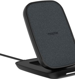 Mophie Mophie Wireless-multi-coil Charge Stand - Black 15-06431