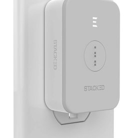 /// Stacked SPDAC001 AC Wall Charger