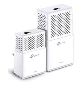 TP-Link TP-Link AC750 WI-FI RANGE EXTENDER TL-WPA7510 KIT