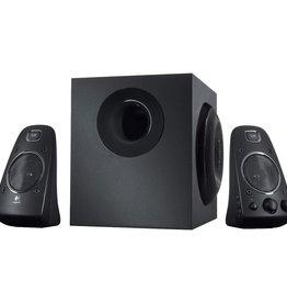 Logitech Logitech | Speaker System Z623 | 980-000402