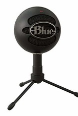 Blue   Microphones Snowball iCE   988-000067