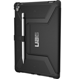 UAG UAG | Composite Case iPad Pro 9.7 Black | 112-9186