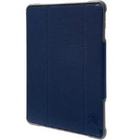 STM Dux Case iPad 9.7 2017 Blue STM-222-160JW-04