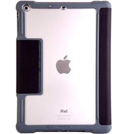 STM Dux Case for iPad Air 2 - Black STM-222-104J-01