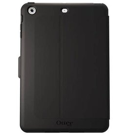Otterbox OtterBox | Profile iPad Mini 1/2/3 Black 15-00445