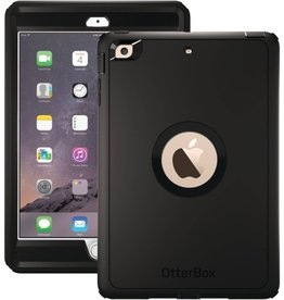 Otterbox OtterBox iPad Mini 1-3 Black Defender Case 9455OTAPIPADMIN3