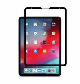 Moshi Moshi | iVisor Screen Protector Black for iPad Pro 11 118-2069