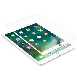 Moshi Moshi - iVisor Anti Glare Screen Protector White for iPad Pro 10.5 118-2008