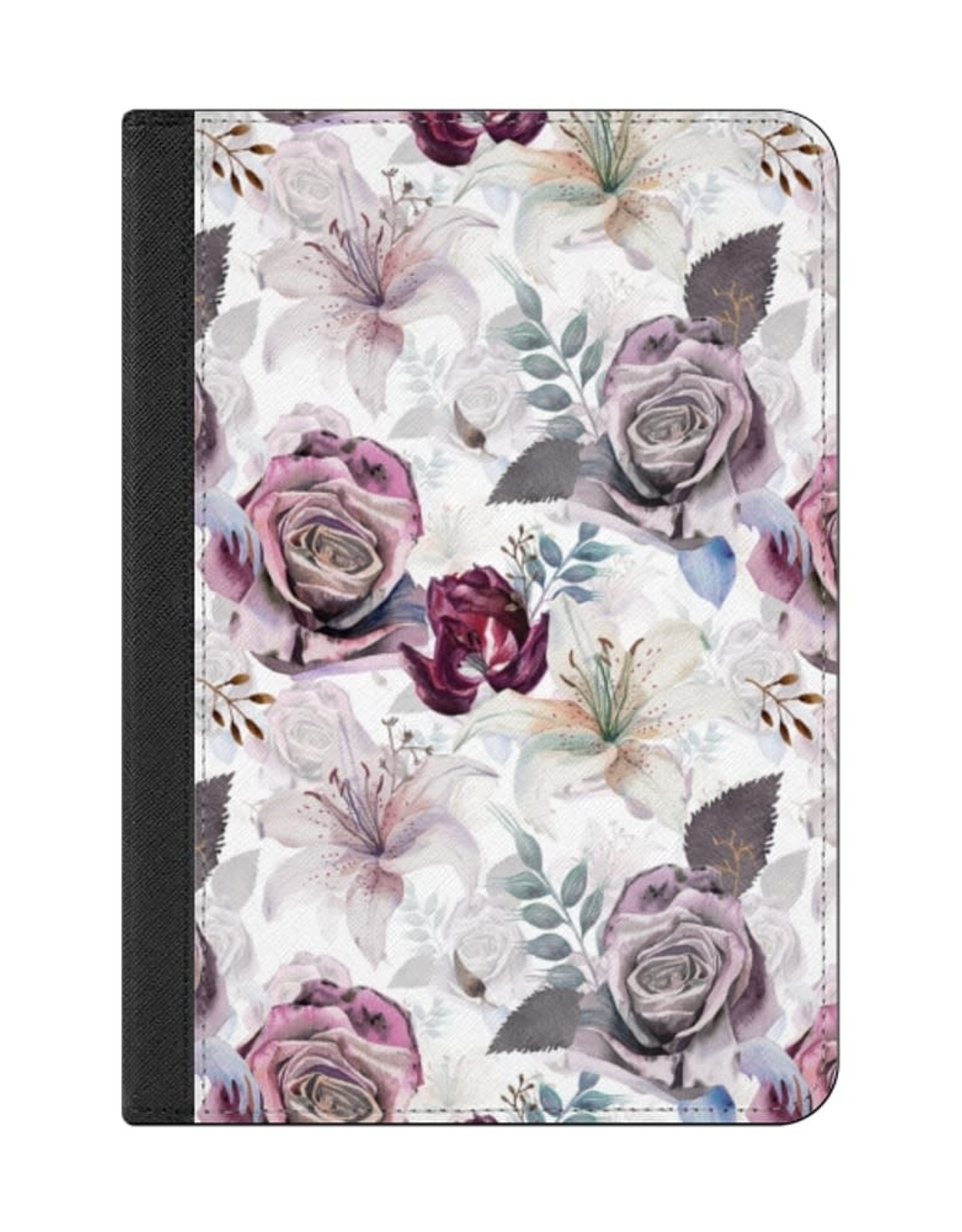 Casetify Casetfiy | Folio iPad Mini 5 The Morning Garden 120-2498