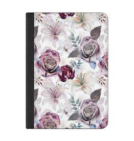Casetify Casetfiy   Folio iPad Mini 5 The Morning Garden 120-2498