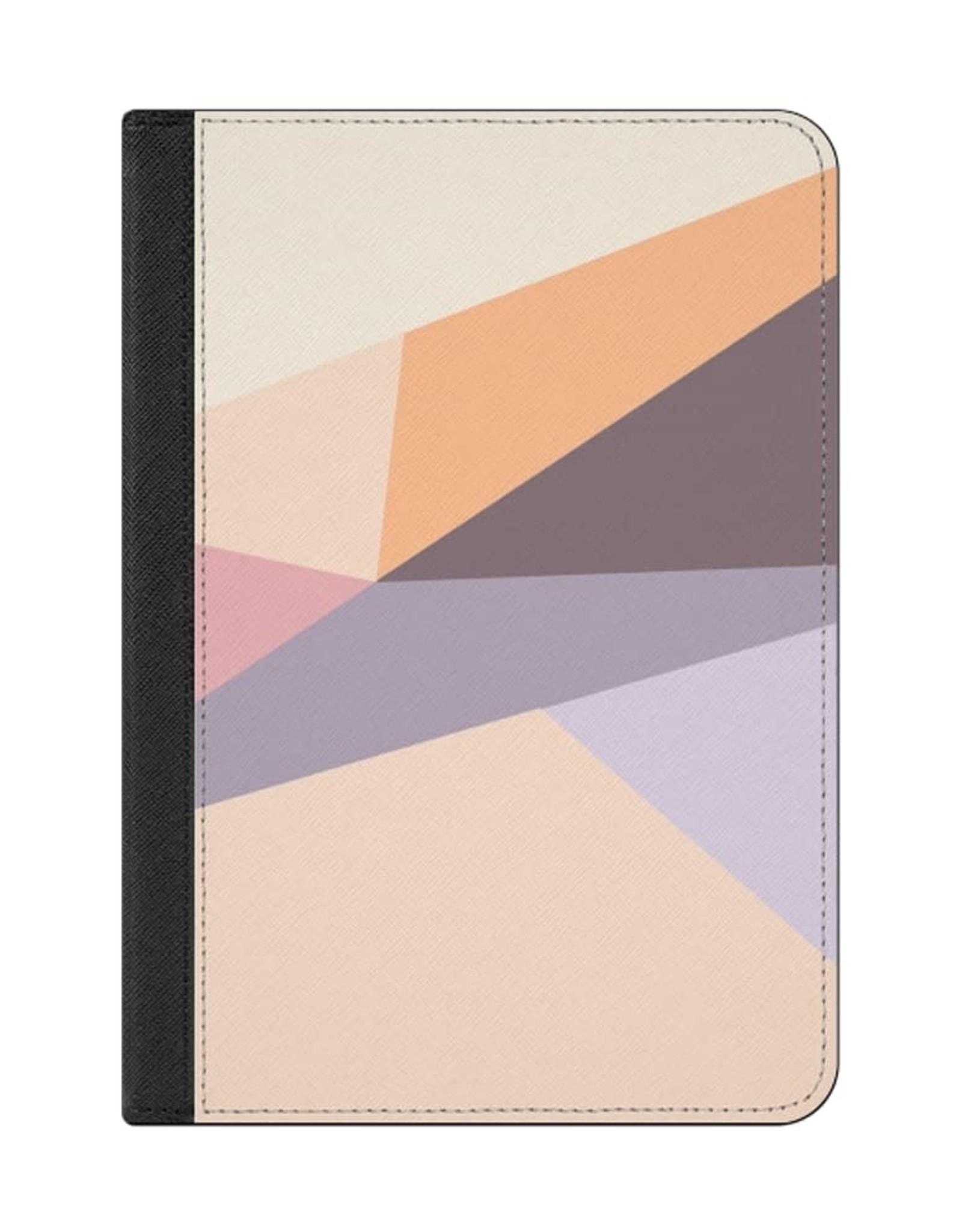 Casetify Casetfiy | Folio iPad Mini 5 Modern Abstract 120-2502