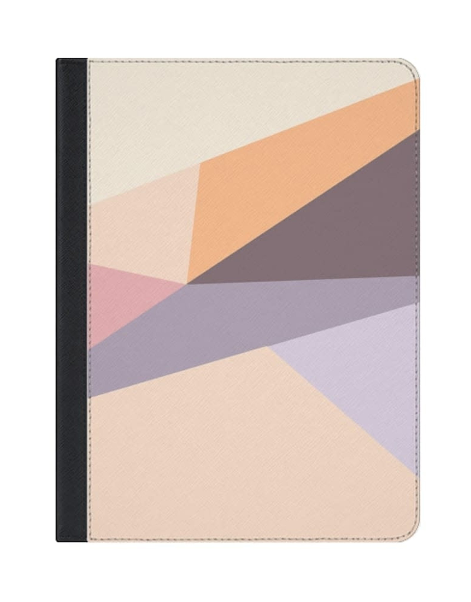 Casetify Casetfiy | Folio iPad 9.7 Modern Abstract 120-2501