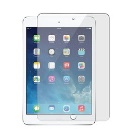 Caseco Caseco Screen Patrol Tempered Glass Screen Protector- iPad Mini 3 CC-SP-iPM3