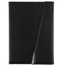 Case-Mate Case-Mate | iPad Pro 10.5 Black Folio | 15-02490