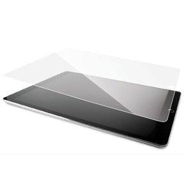Logiix /// Logiix Phantom Glass iPad Pro 12.9 LGX-12176