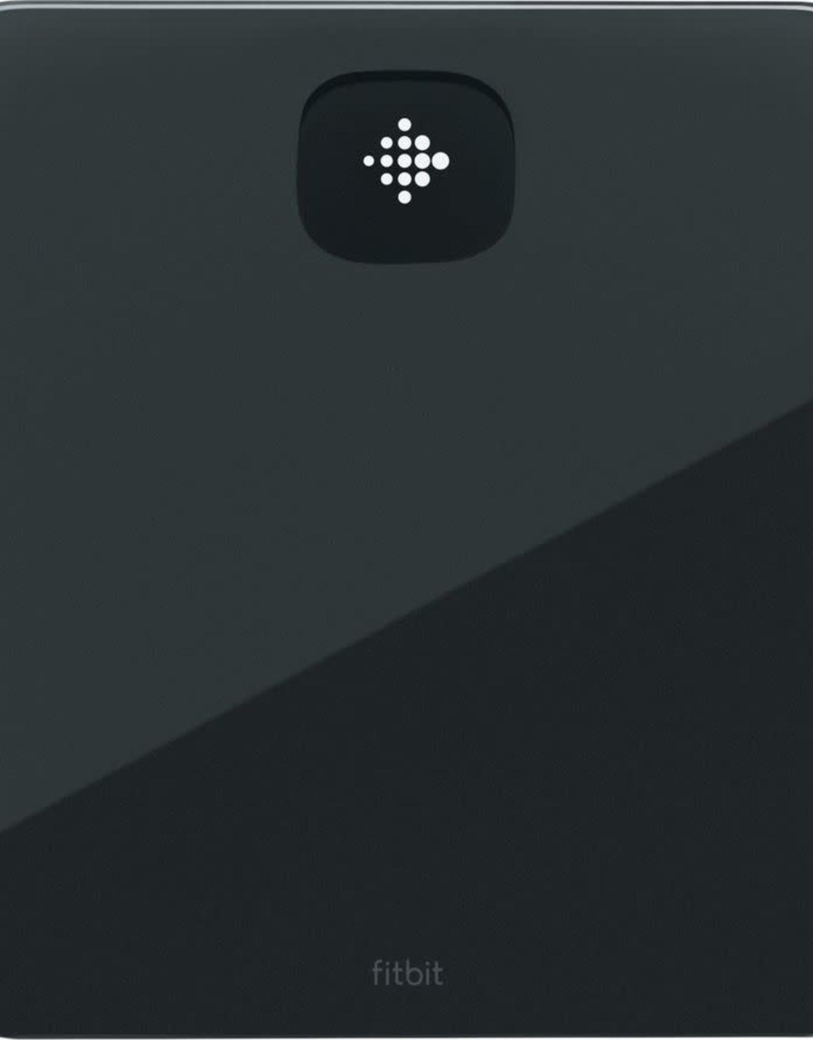 Fitbit Fitbit | Aria Air Scale Black FB203BK