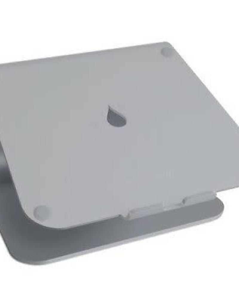 Rain Rain Design mStand Laptop Stand - Space Grey 10072