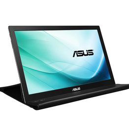 Asus ASUS Portable Monitor 15.6'' MB169B+