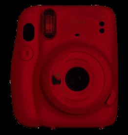 Instax FUJIFILM | Instax Mini 11 Blush Pink 600021529
