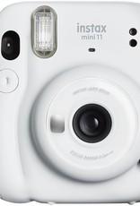 Instax FUJIFILM | Instax Mini 11 ICE White 600021536