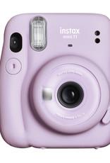 Instax FUJIFILM | Instax Mini 11 Lilac Purple 600021537