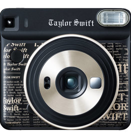 Instax Fujifilm | Instax SQUARE SQ6 - Taylor Swift Edition